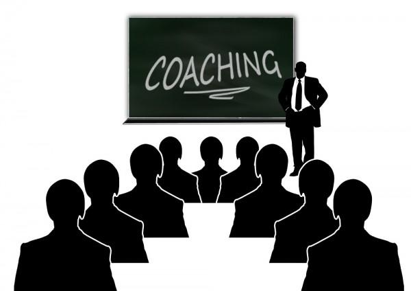 Szkolenie z coachingu