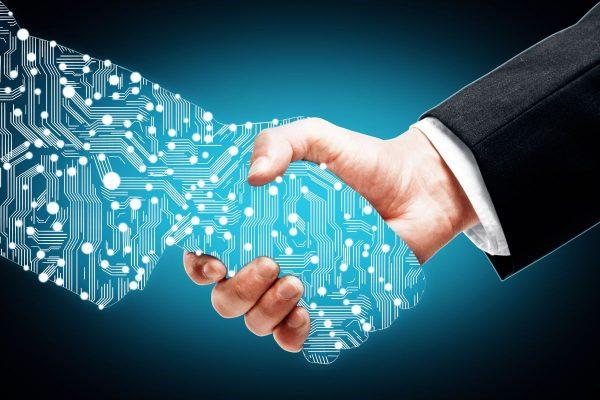 digitalizacja w firmie